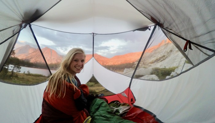 8 Expert Tips to Extend the Lifespan of Your Sleeping Bag