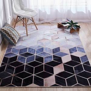 Choose Right Rug