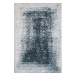 Warmly Home Area Rugs