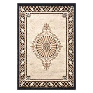 Thickening Area Rug