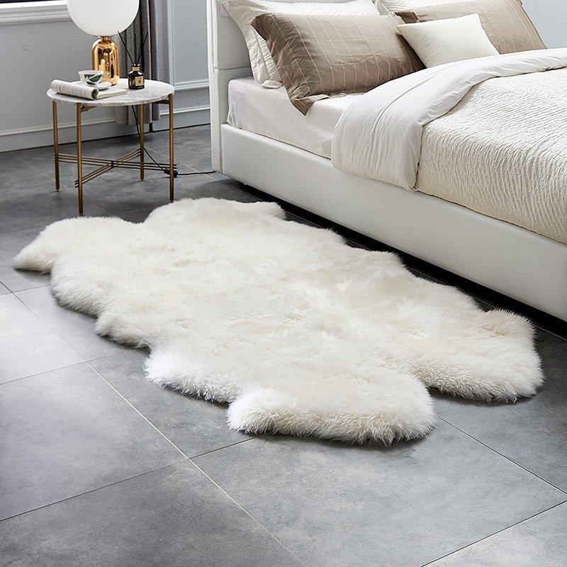 natural wool rugs