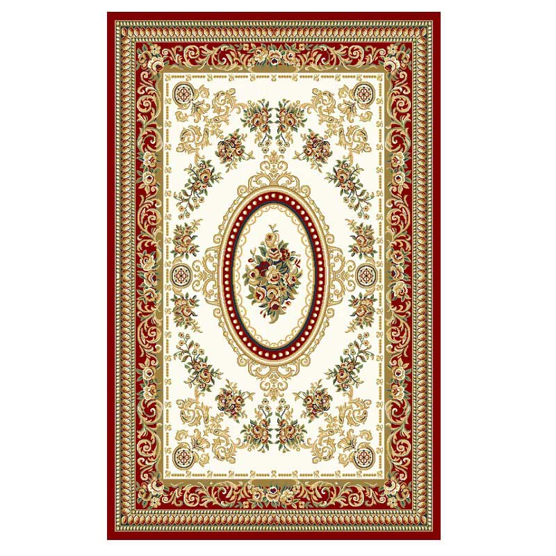 Cheap Indoor Home Floor Area Rugs