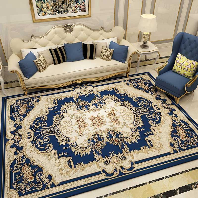 Large Home Carpet