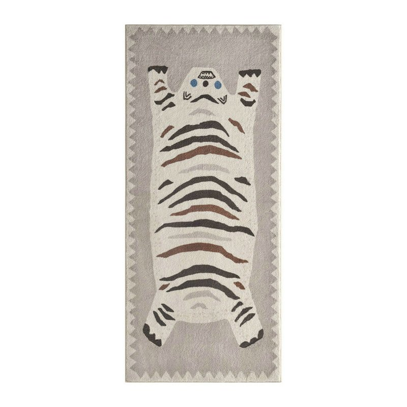 New Design Kids Room Animal Cute Rugs