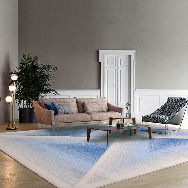 Home Creative Large Quality Rugs
