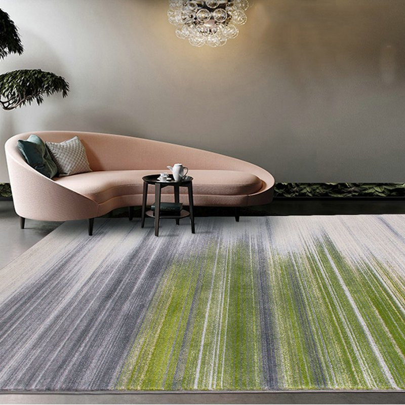 Modern Home Quality Area Rugs