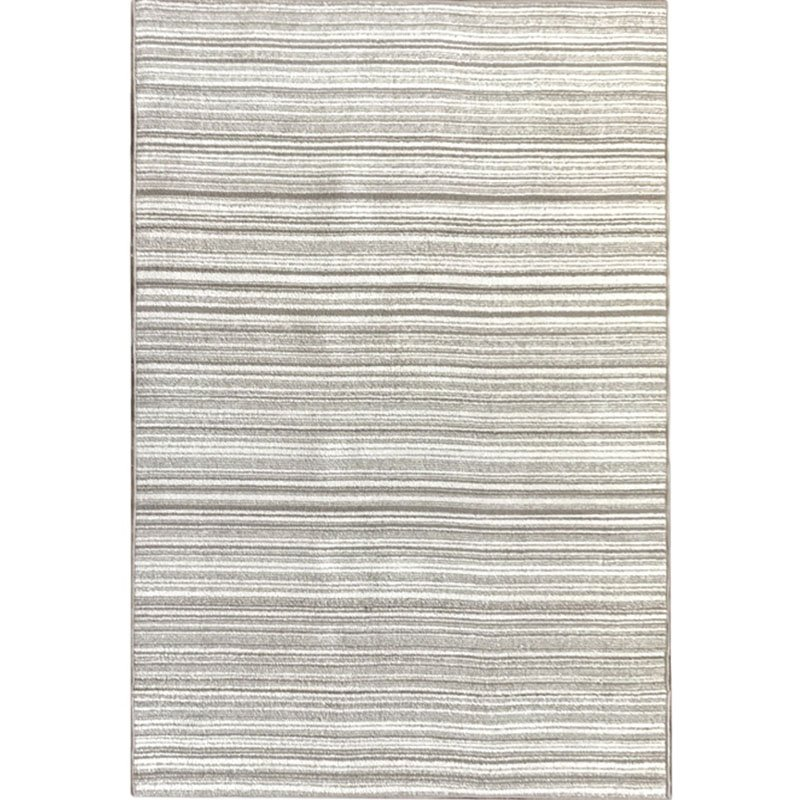 Japan Style Carpets