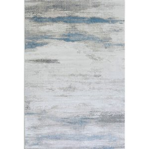 Carpets Room Rugs