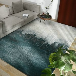 Nature Story Dream Floor Rugs