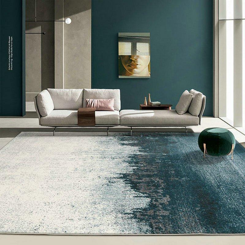 Dream Floor Rugs