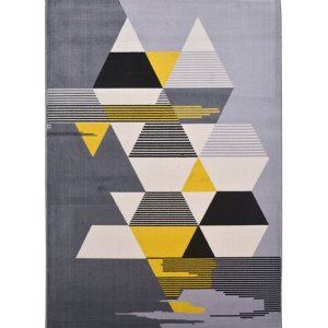 Art Decor Rugs