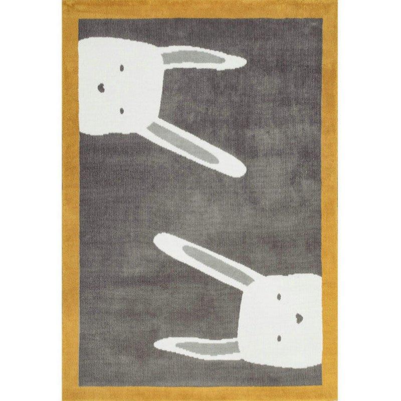 Kids Playroom Rugs
