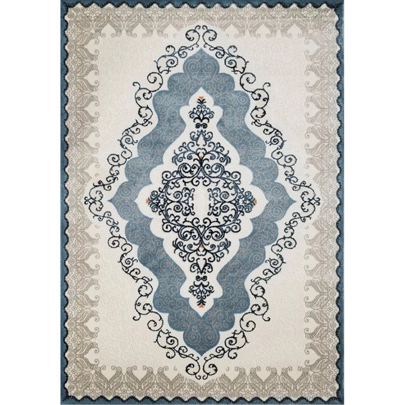 French Country Rugs
