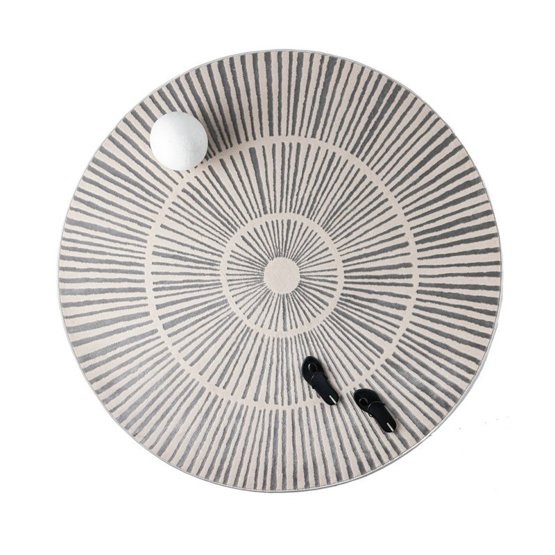 Round Rugs for Sale