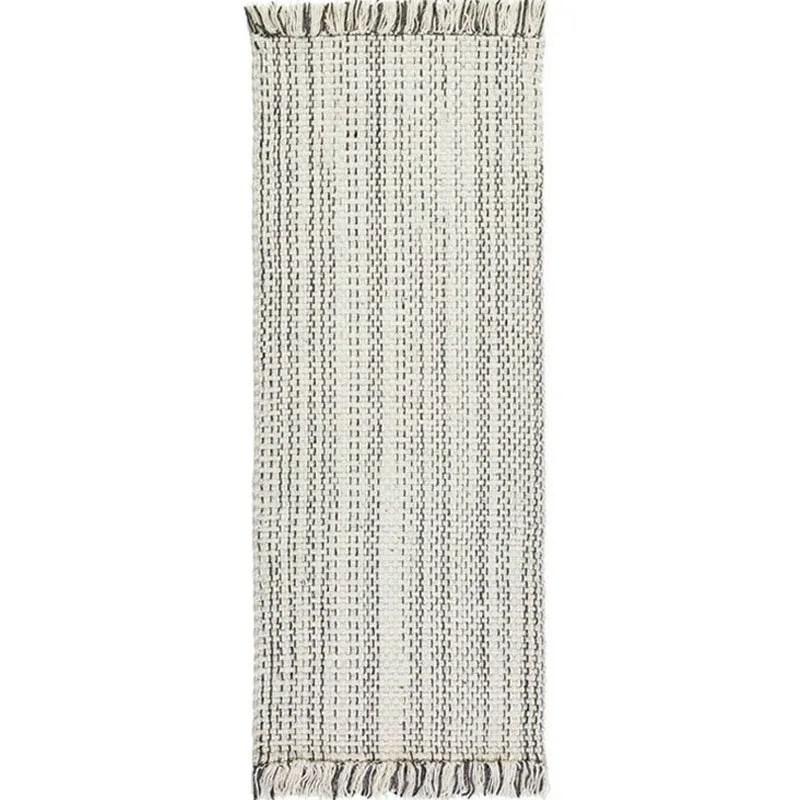 Handmade Bedroom Rugs