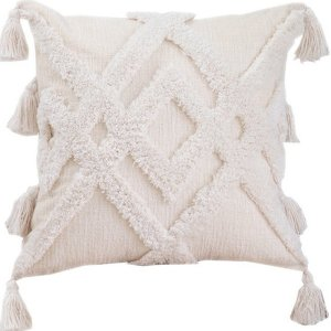 Pillow Covers 18x18