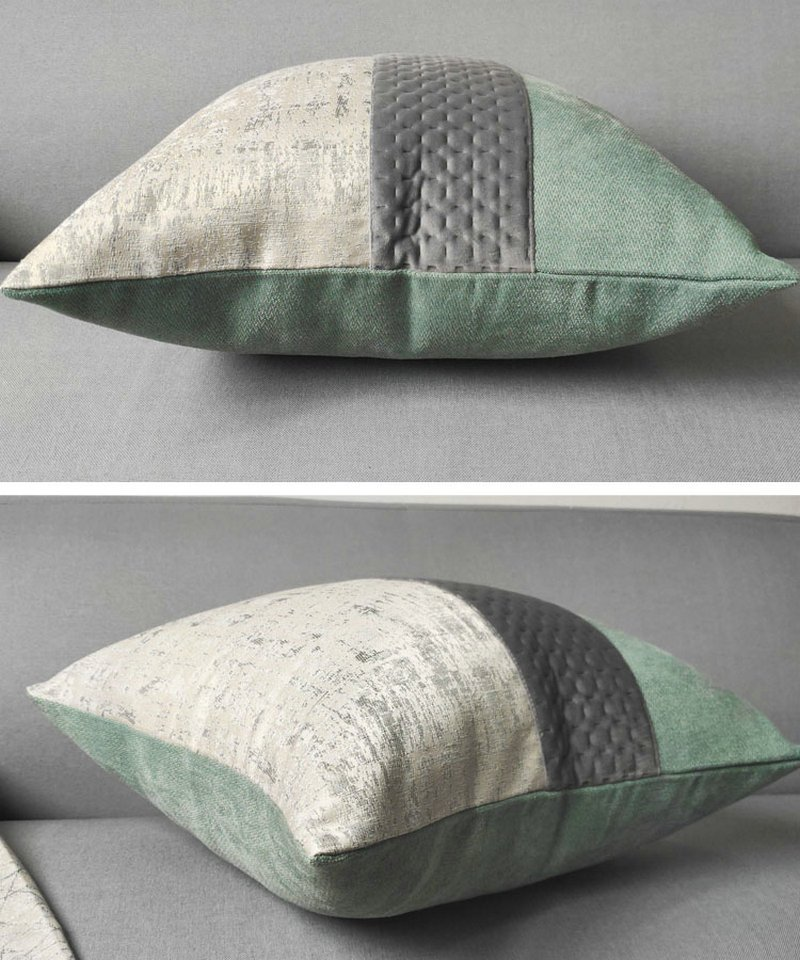 Decorative Pillows Cover