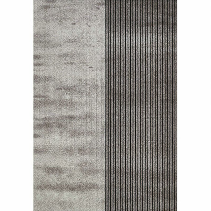 Area Lined Rugs