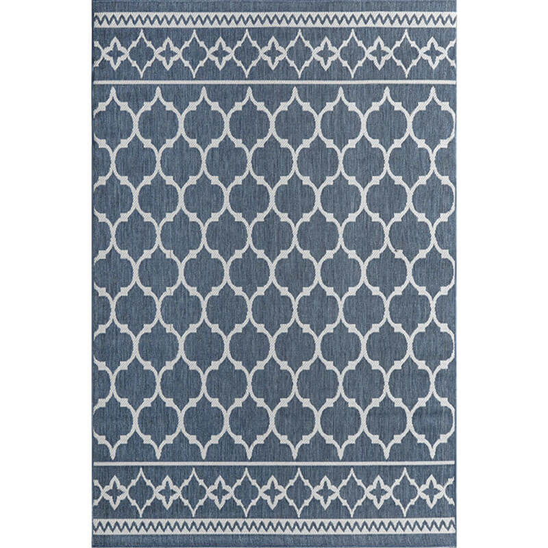 outdoor area rugs