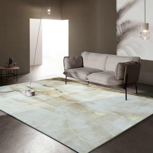 Area Carpets