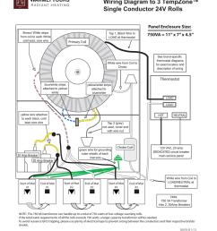 honeywell thermostat chronotherm iii wiring diagram [ 900 x 1102 Pixel ]