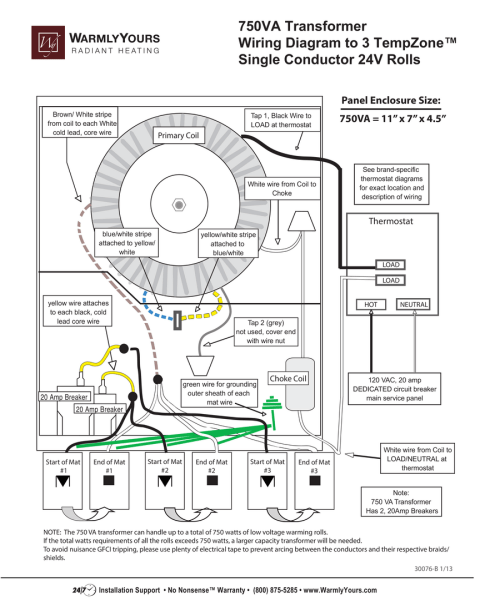 small resolution of honeywell thermostat chronotherm iii wiring diagram