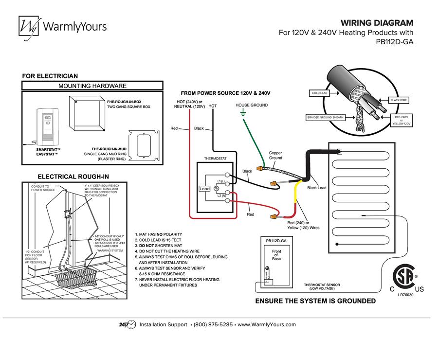 Wiring Diagram PDF: 120v Washer Wire Diagram