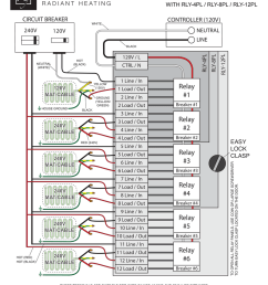 a relay wiring diagram [ 900 x 1160 Pixel ]