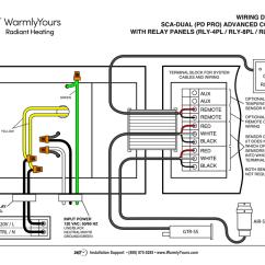 Omron 24v Relay Wiring Diagram 2000 Honda Civic Headlight For Combination 38450 763 A02,diagram • Bayanpartner.co