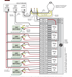 scv dual rly wd a scv dual with relay wiring diagramscv dual rly wd a [ 900 x 1165 Pixel ]