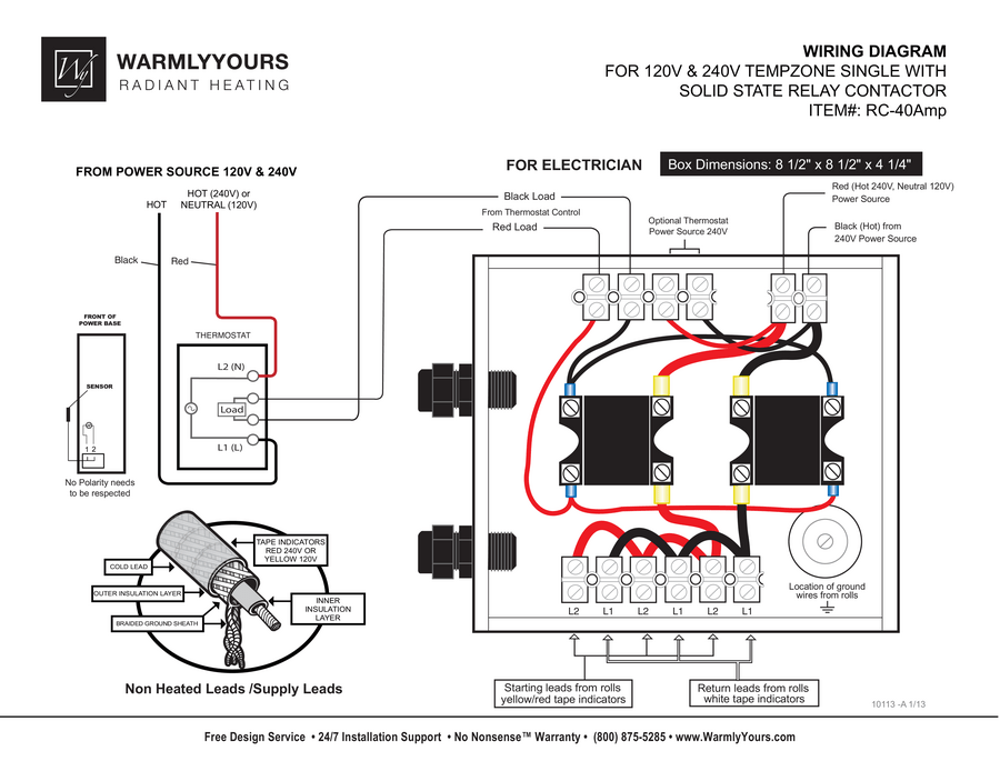 91 Mazda B2200 Engine Diagram. Mazda. Auto Wiring Diagram