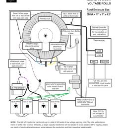 25 kva transformer wiring diagram for wiring library 25 kva transformer wiring diagram for [ 900 x 1165 Pixel ]