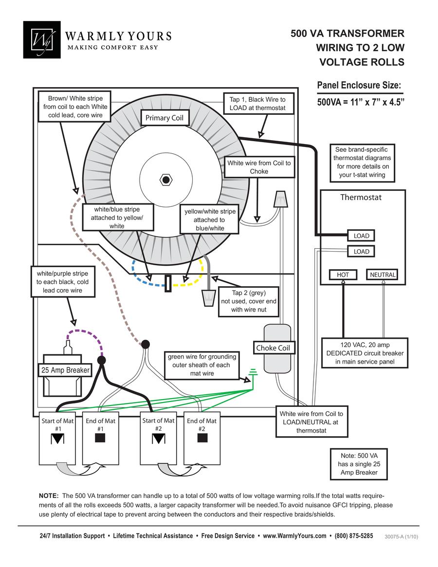 medium resolution of 25 kva transformer wiring diagram for wiring library 25 kva transformer wiring diagram for