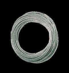 cold lead single 1ft coldlead [ 950 x 950 Pixel ]