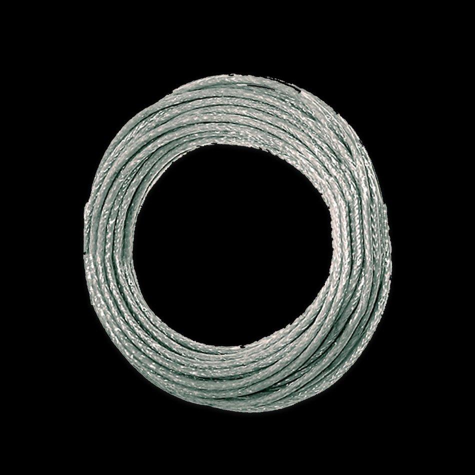 medium resolution of cold lead single 1ft coldlead