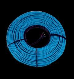 floor heating slab heat cable [ 950 x 950 Pixel ]