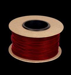 floor heating tempzone cable [ 950 x 950 Pixel ]