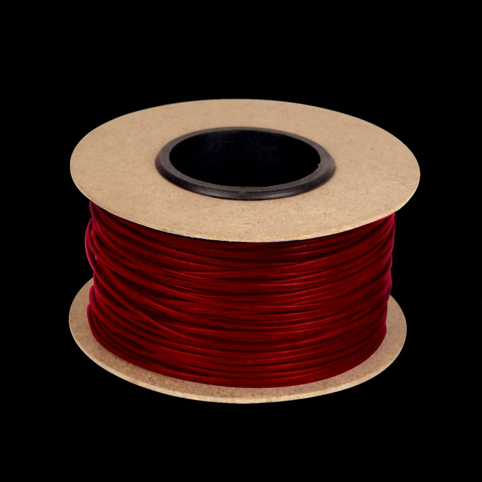 medium resolution of floor heating tempzone cable