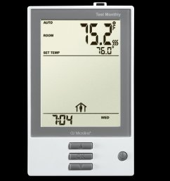 nhance programmable thermostat [ 2000 x 2000 Pixel ]