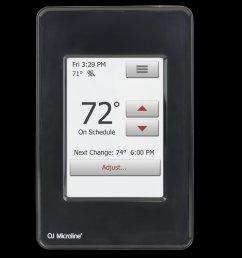 warmup underfloor heating thermostat wiring diagram [ 2000 x 2000 Pixel ]