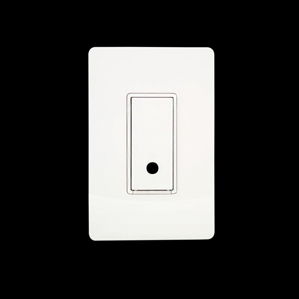 medium resolution of wi fi wemo light switch