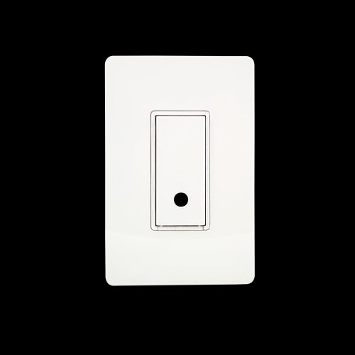 small resolution of wi fi wemo light switch