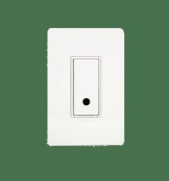 get free high quality hd wallpapers tomar light bar wiring diagram [ 2041 x 2041 Pixel ]