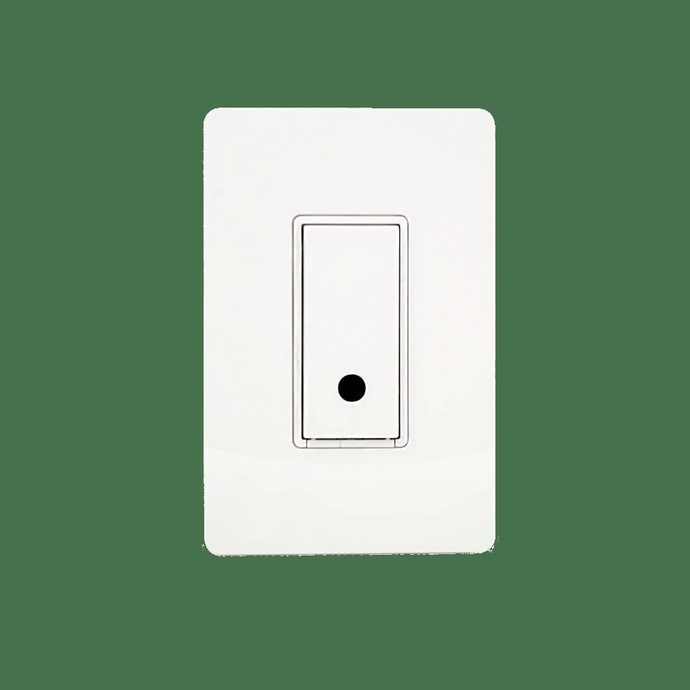 medium resolution of get free high quality hd wallpapers tomar light bar wiring diagram