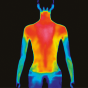 heatmap - 41 Warm Up Tips for Home and Work