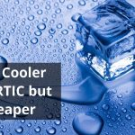 5 Alternatives for RTIC coolers that will save you money