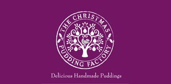christmas pudding factory new zealand