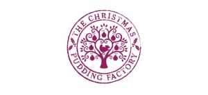 christmas pudding factory new zealand