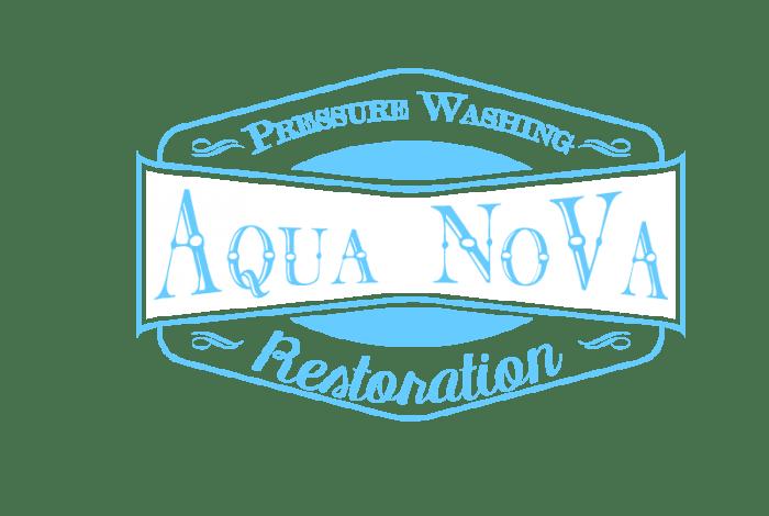 aqua nova restoration