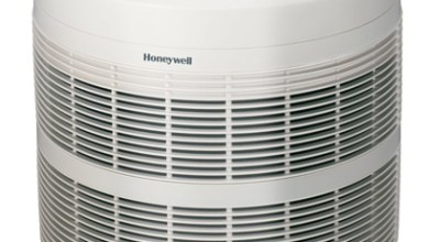 Best Air Purifiers Reviews